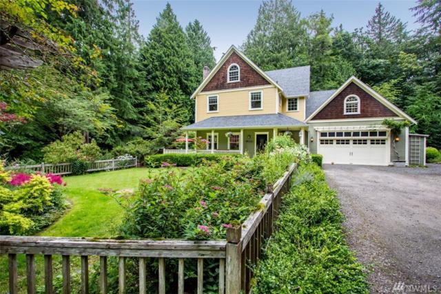 14087 Farmview Lane NE, Bainbridge Island, WA 98110 (#1494995) :: Northern Key Team