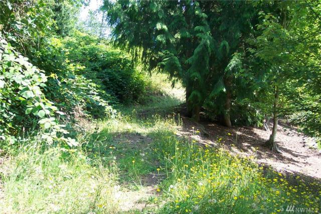 22745 Acrewood Place NE, Kingston, WA 98346 (#1495010) :: Mike & Sandi Nelson Real Estate