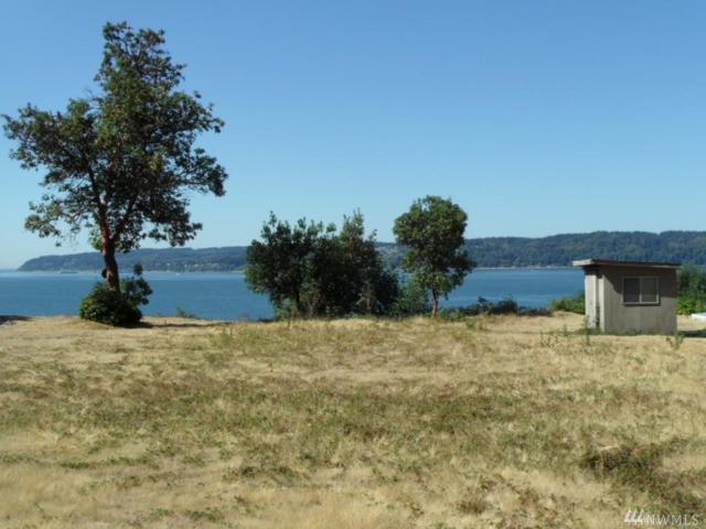 39-B Whidbey Island Dr, Hat Island, WA 98206 (#1495026) :: Record Real Estate