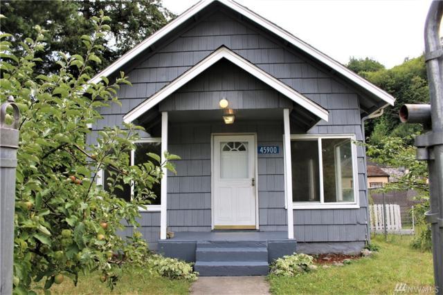 45900 Miller St, Concrete, WA 98237 (#1495077) :: Record Real Estate