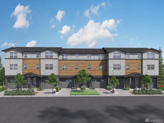 19310 36th Ave SE #89, Bothell, WA 98012 (#1495081) :: Keller Williams - Shook Home Group