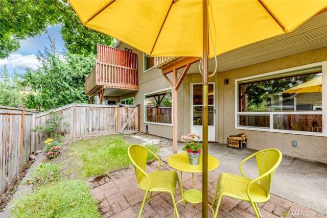776 Madison Ave N #776, Bainbridge Island, WA 98110 (#1495082) :: Keller Williams Western Realty