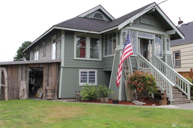 713 Simpson Ave, Aberdeen, WA 98520 (#1495085) :: Platinum Real Estate Partners