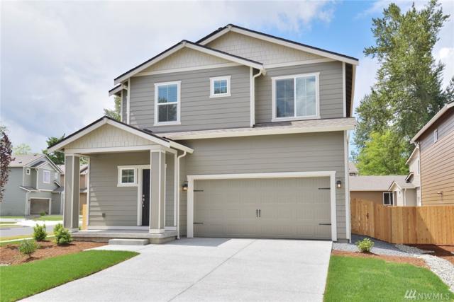 32624 Marguerite Lane, Sultan, WA 98294 (#1495087) :: Platinum Real Estate Partners