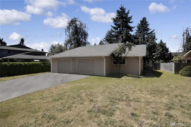 2417 N St NE, Auburn, WA 98002 (#1495089) :: Keller Williams - Shook Home Group