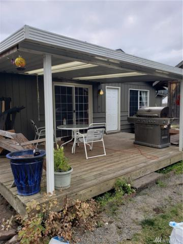 307 Deeded Lane SW, Orting, WA 98360 (#1495097) :: Better Homes and Gardens Real Estate McKenzie Group