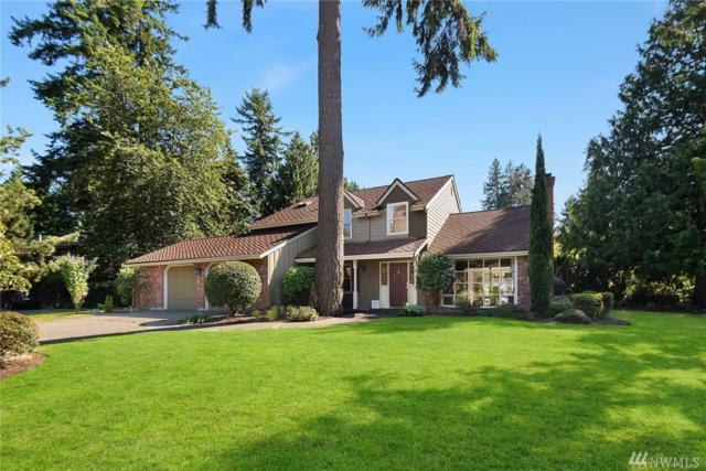 20425 NE 37th Wy, Sammamish, WA 98074 (#1495102) :: The Kendra Todd Group at Keller Williams