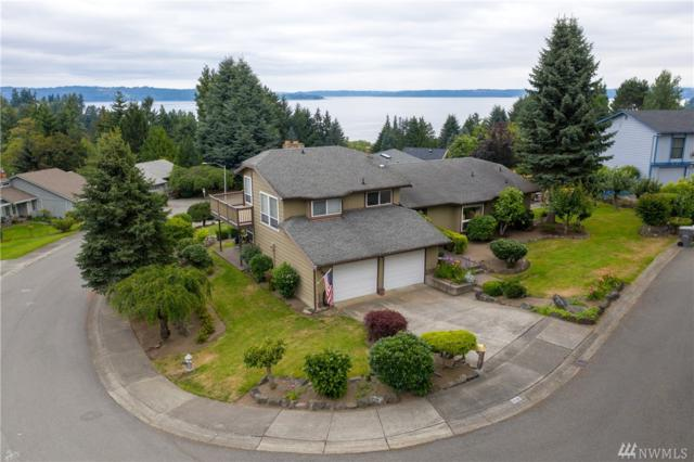 4228 SW 314th Place, Federal Way, WA 98023 (#1495122) :: The Kendra Todd Group at Keller Williams
