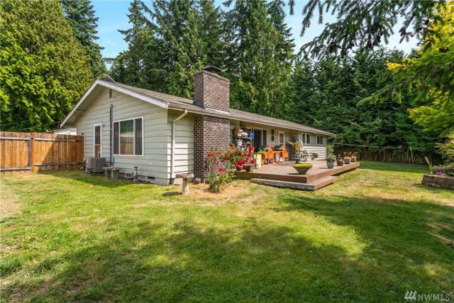 5527 116th Ave NE, Kirkland, WA 98033 (#1495143) :: Real Estate Solutions Group