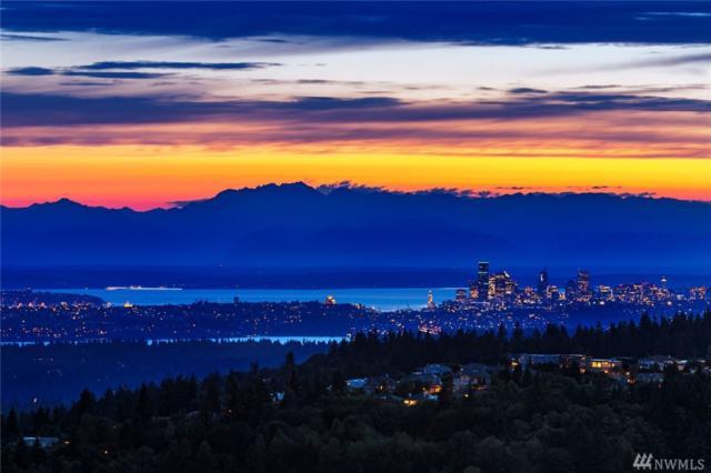 6328 170th Place SE, Bellevue, WA 98006 (#1495170) :: Keller Williams Western Realty