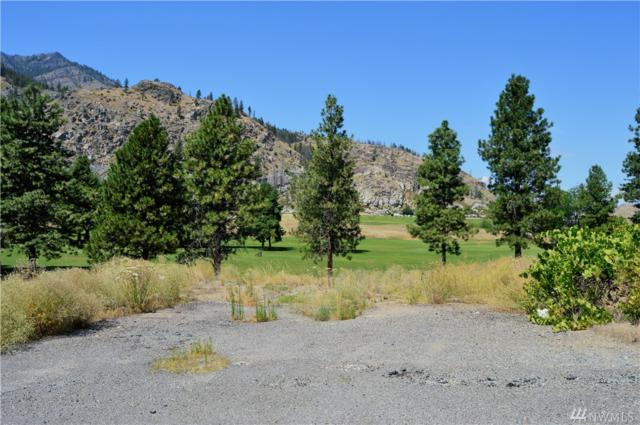 103 Golf Course Dr, Pateros, WA 98846 (#1495177) :: Keller Williams - Shook Home Group