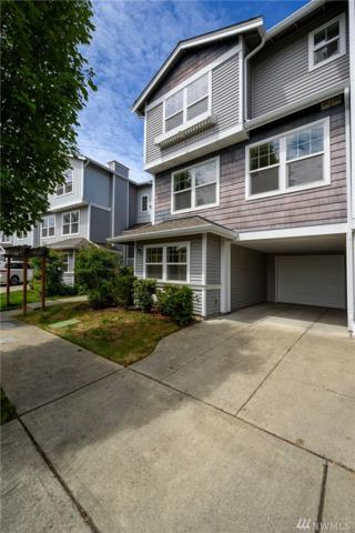 7005 Holly Park Dr S, Seattle, WA 98118 (#1495196) :: Keller Williams - Shook Home Group