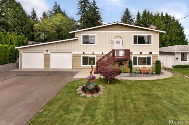 1720 Madison Wy, Lynnwood, WA 98087 (#1495197) :: Mike & Sandi Nelson Real Estate