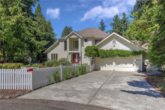 30 Muir Ct, Port Ludlow, WA 98365 (#1495201) :: Better Homes and Gardens Real Estate McKenzie Group
