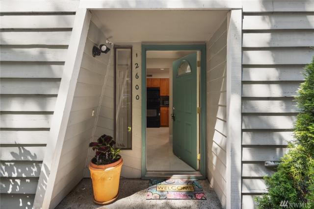 12600 SE 42nd St, Bellevue, WA 98006 (#1495208) :: Platinum Real Estate Partners