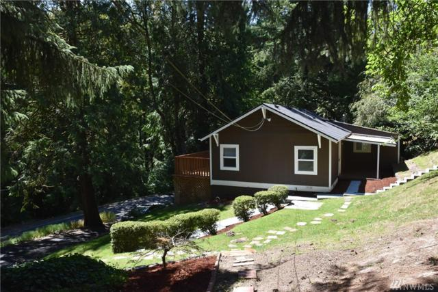 2716 Columbia Heights Rd, Longview, WA 98632 (#1495238) :: Mike & Sandi Nelson Real Estate