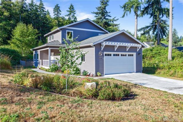 1830 Watkins Rd, Freeland, WA 98249 (#1495262) :: Chris Cross Real Estate Group