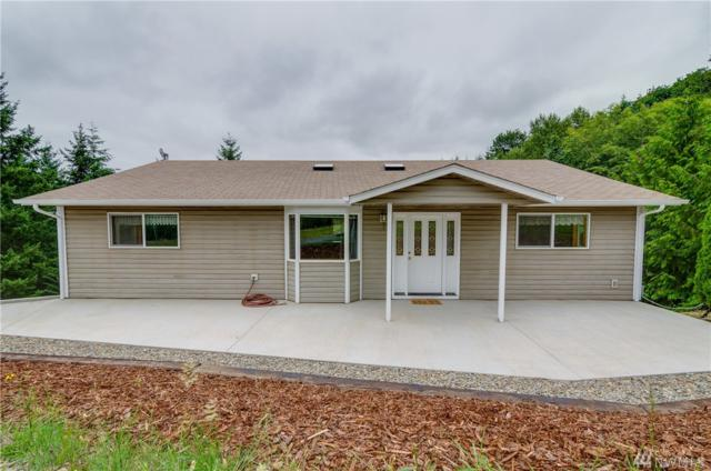 616 Mount Pleasant Rd, Kelso, WA 98626 (#1495285) :: Northern Key Team