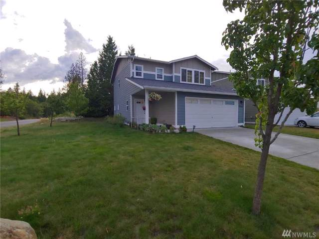 7868 Celtic Lp NW, Silverdale, WA 98383 (#1495286) :: Priority One Realty Inc.