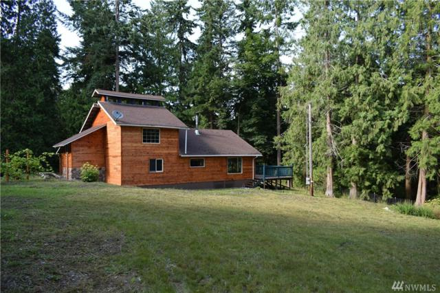 433 Dawley Rd, Sequim, WA 98382 (#1495304) :: Capstone Ventures Inc