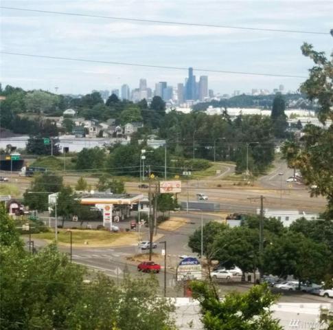 9950 14th Ct S, Seattle, WA 98108 (#1495305) :: Pickett Street Properties
