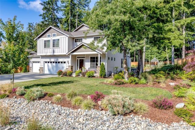 27625 Mcintosh Lp NE, Kingston, WA 98346 (#1495313) :: Mike & Sandi Nelson Real Estate