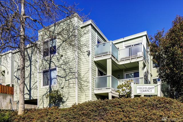 8812 20th Ave NE A304, Seattle, WA 98115 (#1495323) :: Real Estate Solutions Group