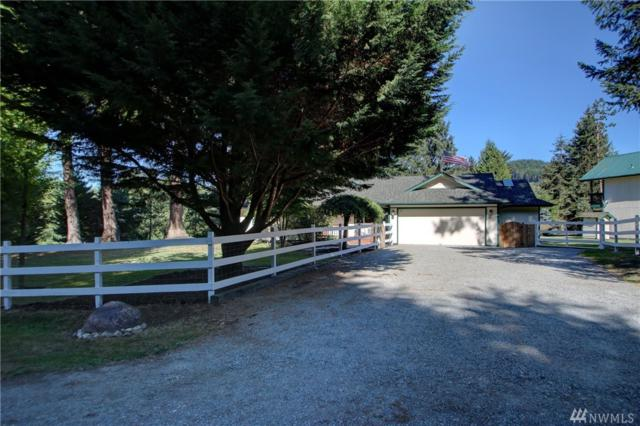 23513 Fremali Lane, Mount Vernon, WA 98274 (#1495331) :: Better Properties Lacey