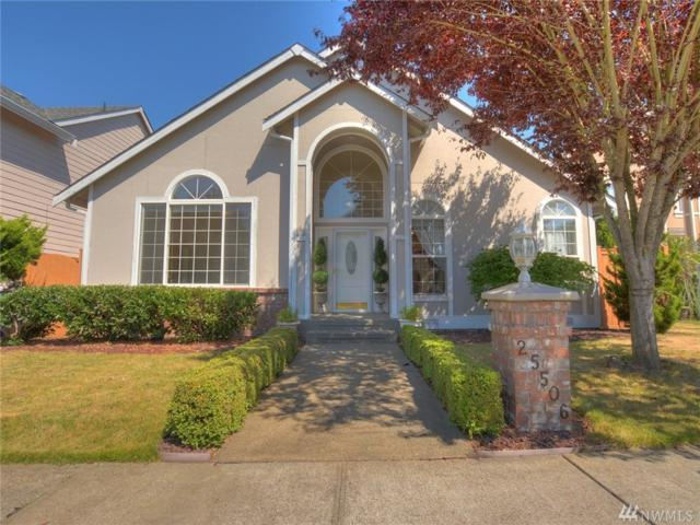25506 156th Place SE, Covington, WA 98042 (#1495335) :: Better Homes and Gardens Real Estate McKenzie Group