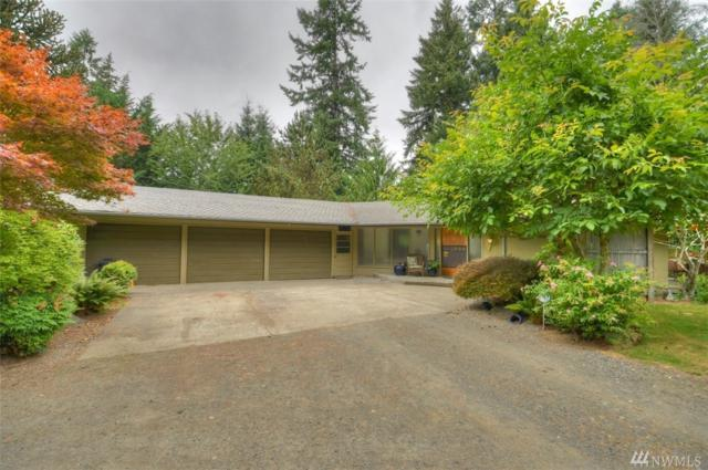 1804 Yelm Hwy SE, Olympia, WA 98501 (#1495347) :: Northern Key Team