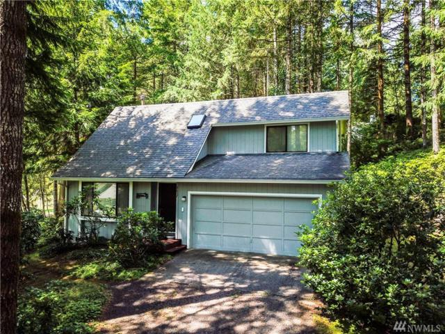 8637 Lake Lucinda Dr SW, Olympia, WA 98512 (#1495360) :: Northwest Home Team Realty, LLC