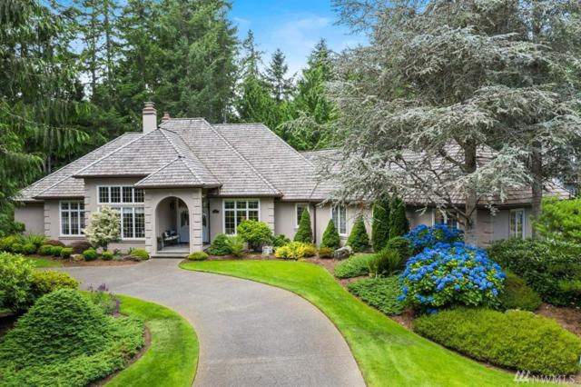 12711 Tanager Dr Nw, Gig Harbor, WA 98332 (#1495361) :: Alchemy Real Estate