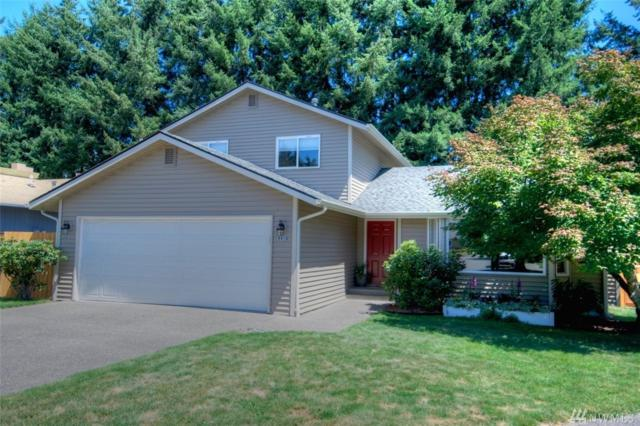 4410 Wellington Lp SE, Lacey, WA 98503 (#1495392) :: Real Estate Solutions Group