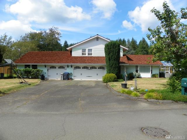 912 W Simpson Ave, Montesano, WA 98563 (#1495413) :: KW North Seattle