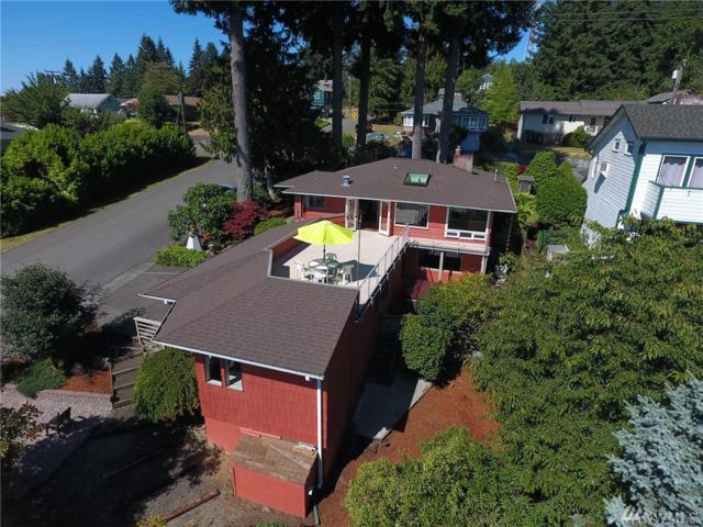 422 4th Ave SW, Olympia, WA 98512 (#1495422) :: NW Home Experts