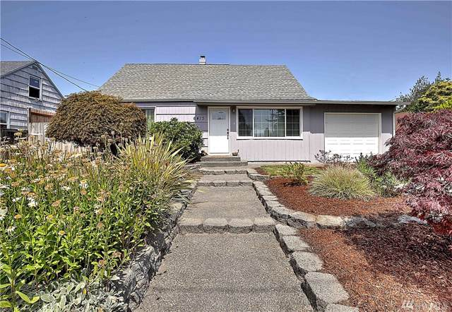 6413 N 50th St, Tacoma, WA 98407 (#1495437) :: Commencement Bay Brokers