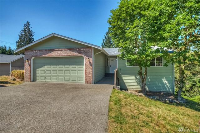 7835 197th Ave E, Bonney Lake, WA 98391 (#1495438) :: Better Homes and Gardens Real Estate McKenzie Group