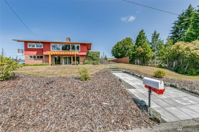 1133 W 11th St, Port Angeles, WA 98363 (#1495458) :: The Kendra Todd Group at Keller Williams