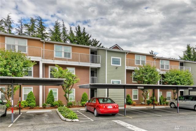 9917 Holly Dr B203, Everett, WA 98204 (#1495461) :: Ben Kinney Real Estate Team
