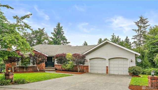 19618 SE 15th Place, Sammamish, WA 98075 (#1495463) :: Keller Williams Western Realty
