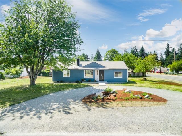 8522 Lawndale Ave SW, Lakewood, WA 98498 (#1495503) :: Keller Williams Realty