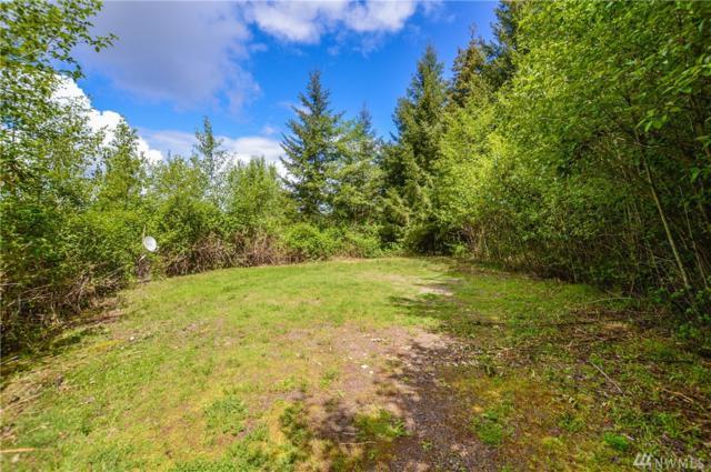 0 Vivian Rd, Kalama, WA 98625 (#1495512) :: KW North Seattle