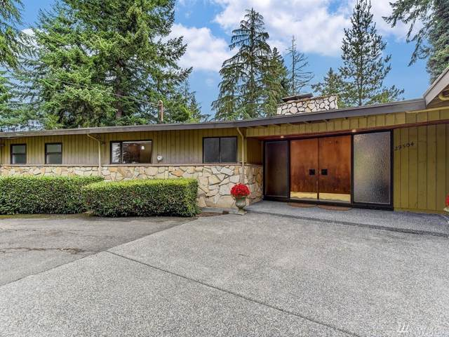 29504 11th Place S, Federal Way, WA 98003 (#1495515) :: Northern Key Team