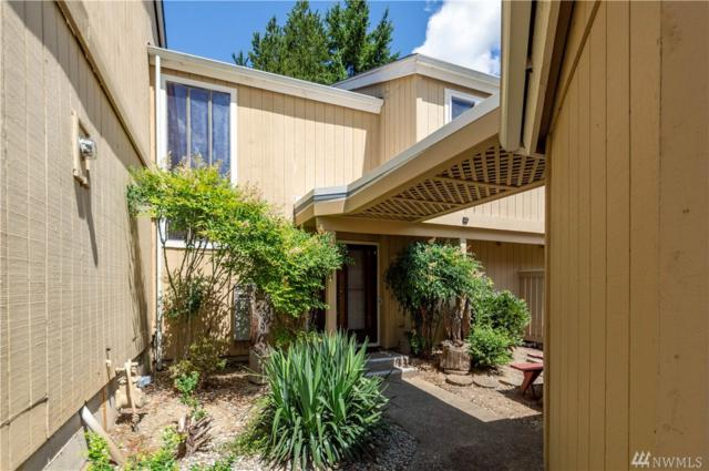 3114 SW 319th Place #45, Federal Way, WA 98023 (#1495519) :: The Kendra Todd Group at Keller Williams