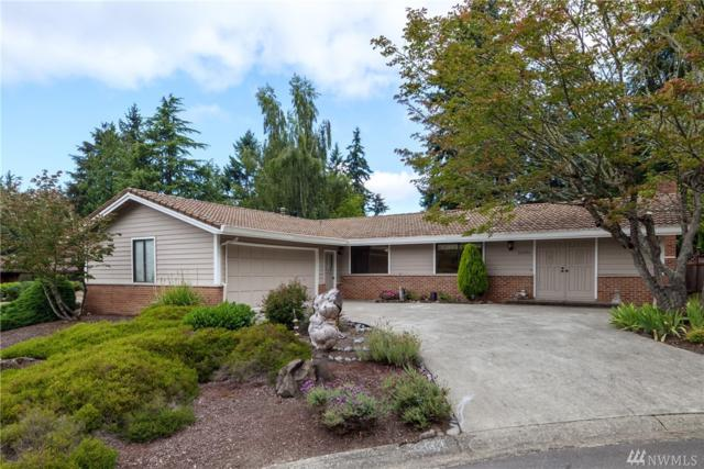 32504 39th Place SW, Federal Way, WA 98023 (#1495559) :: The Kendra Todd Group at Keller Williams