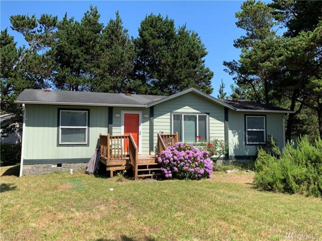 1219 196th Place, Long Beach, WA 98631 (#1495568) :: Chris Cross Real Estate Group