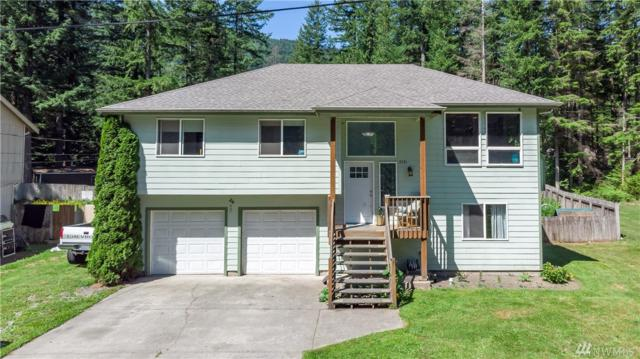 2351 Clear Valley Dr, Maple Falls, WA 98266 (#1495612) :: Northern Key Team