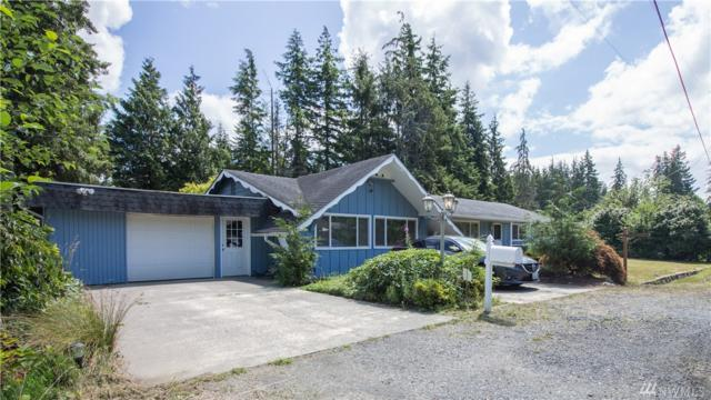 108 Bonnieview Place, Aberdeen, WA 98520 (#1495614) :: Northern Key Team