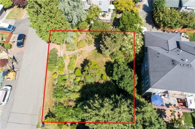 12-xx N 37th St, Renton, WA 98056 (#1495616) :: Canterwood Real Estate Team