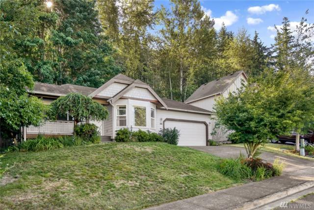 820 Nevada St, Bellingham, WA 98229 (#1495635) :: Ben Kinney Real Estate Team